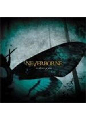 Neverborne - In Absence Of Fear (Music CD)