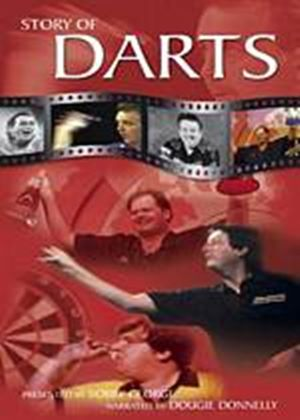 Story Of Darts, The