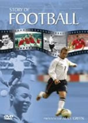 History Of Football, The