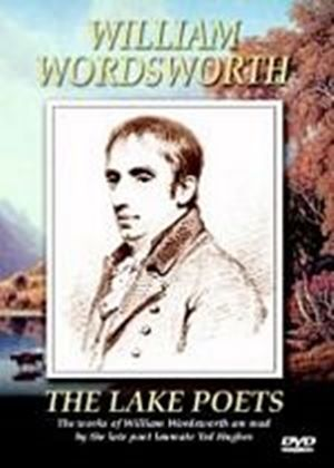 Lake Poets, The - William Wordsworth