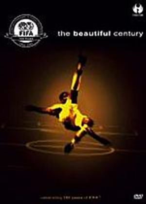 Beautiful Century, The - Celebrating 100 Years Of FIFA