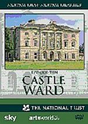 National Trust - Castle Ward
