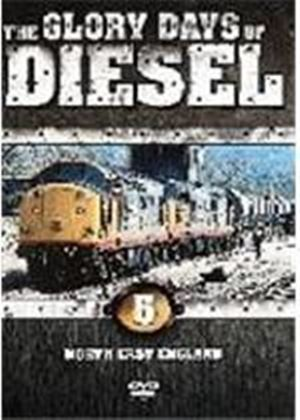 Diesel - North East England