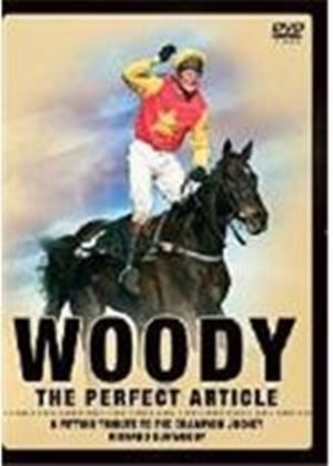 Woody - The Perfect Article