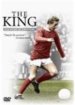 The King - The Story Of Denis Law