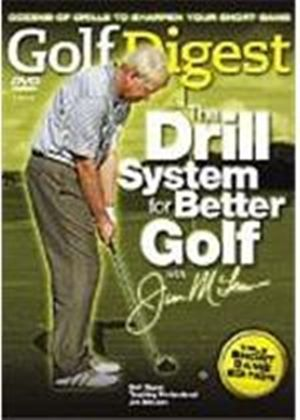 Golf Digest Vol.2 - Short Game