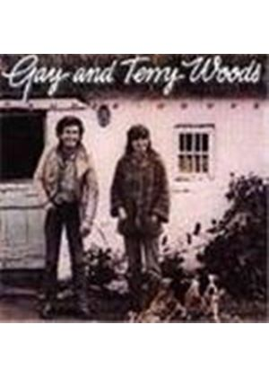 Gay And Terry Woods - Tender Hooks