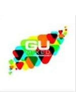 Various Artists - GU Mixed Vol.1