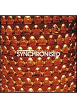 Various Artists - Synchronised (Music CD)