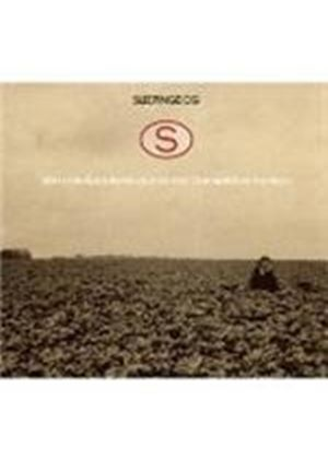 Sleepingdog - With Our Heads In The Clouds (Music CD)