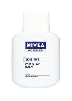 For Men Sensitive After Shave Balm 100ml