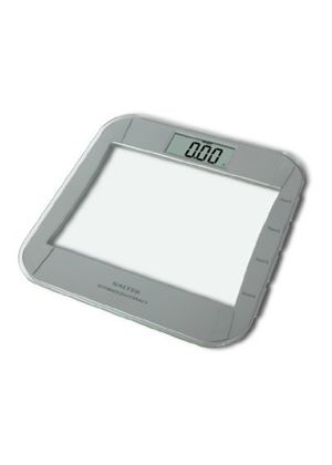 Ultimate Accuracy Tracker Scale 9060 SV3R