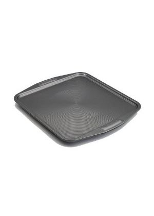 Bakeware Square Baking Tray