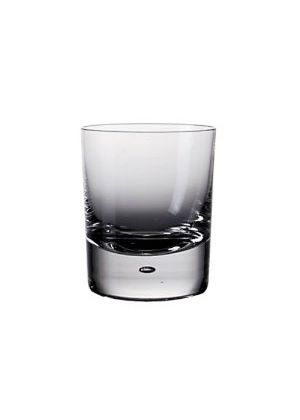 Exmoor Double Old Fashioned Tumbler - Pair