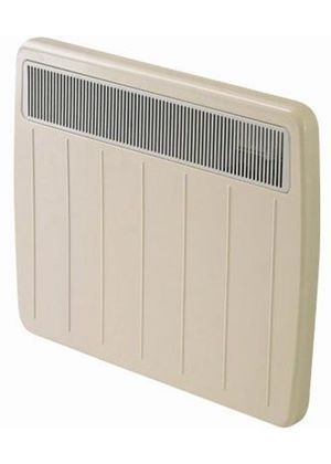 PLX3000TI Panel Heater with 24 Hour Timer - 3.0kW