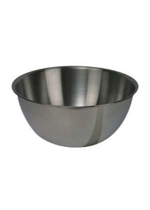 Stainless Steel Mixing Bowl 3.5 Litres