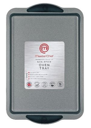 Masterchef Professional Collection Oven Tray