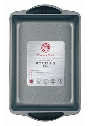 Masterchef Professional Collection 40 cm Roasting Tin