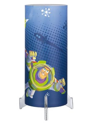 Disney Toy Story Table Lamp