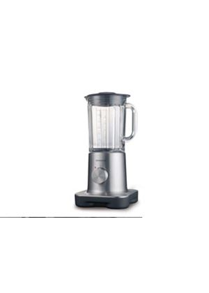 BL680 Compact 1.2L Blender with Glass Goblet