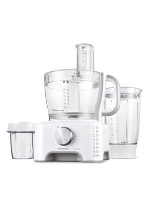 FP731 Multi Pro Food Processor