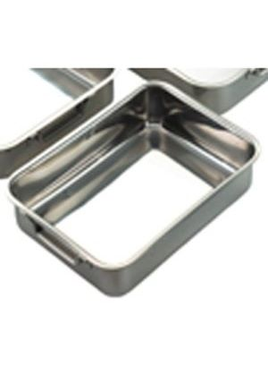 Master Class Roasting Pan / Roaster Stainless Steel