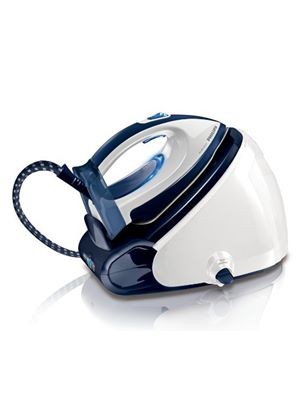 PerfectCare GC9220 Steam Generator with Optimal Temperature Technology