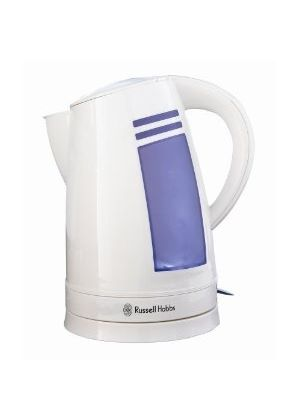 Seattle Colour Changing Kettle 13897