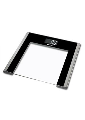 9050 Glass Reverse LCD Scale