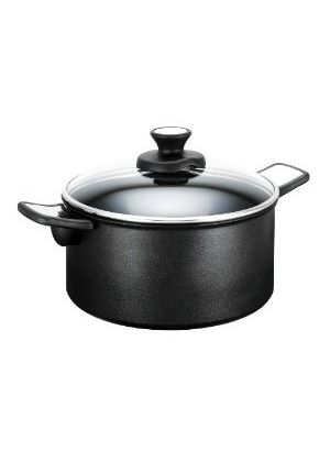 Preference Stewpot with Lid 24 cm