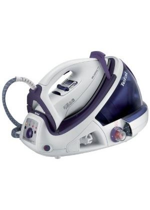 Pro Express GV8330 Steam Generator with 1.8 Litre Water Tank