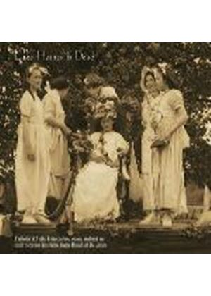 Luke Haines -  Luke Haines is Dead: A Collection of Auteurs, Luke Haines & Baader Meinhof As Bs Classics, Out-takes, Sessions and Rarities (Music CD)
