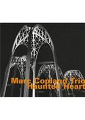 Marc Copland - Haunted Heart (Music CD)
