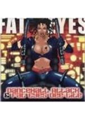 Various Artists - Fat Eyes Presents... (A Dancehall Twofer) [Remastered]