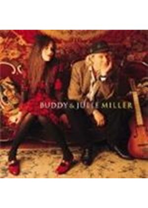 Buddy Miller & Julie - Buddy And Julie Miller