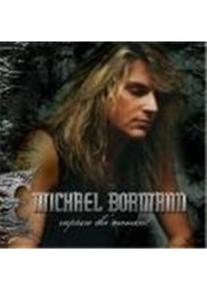 Michael Bormann - Capture The Moment