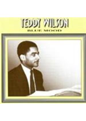 Teddy Wilson & His Orchestra - Teddy Wilson & His Orchestra Vol.5