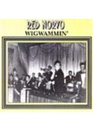Red Norvo - Wigwammin'