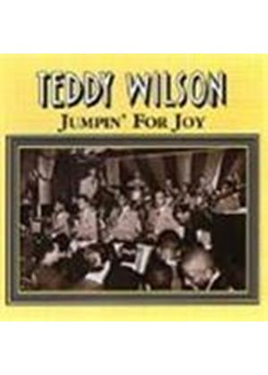 Teddy Wilson - Jumpin' For Joy
