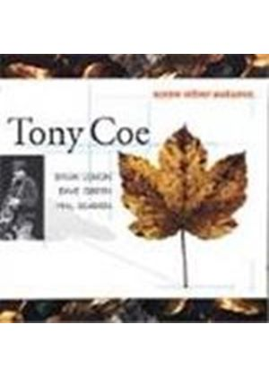 Tony Coe - Some Other Autumn