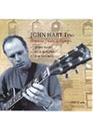 John Hart - Scenes From A Song