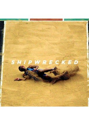 Shipwrecked (Music CD)