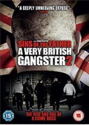 Very British Gangster 2