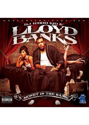 Lloyd Banks - Money In The Bank