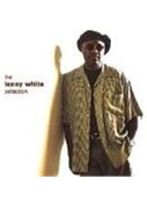 Lenny White - Lenny White Collection, The