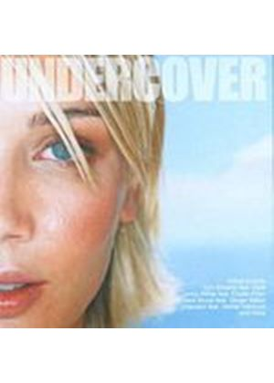 Various Artists - Undercover (Music CD)