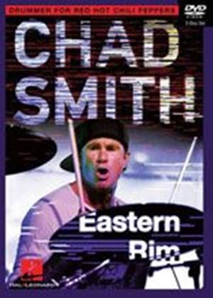 Chad Smith - Eastern Rim