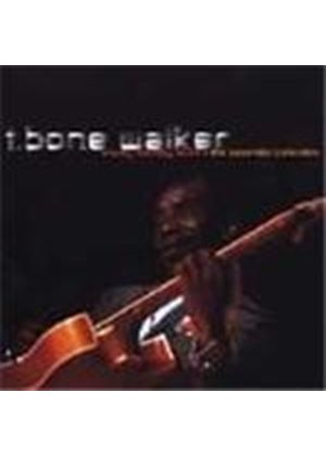 T-Bone Walker - Stormy Monday Blues (The Essential Collection)