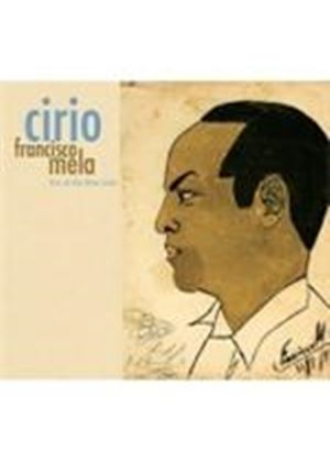 Farnsisco Mela - Cirio (Live At The Blue Note) (Music CD)