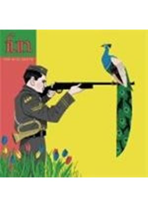 Fun. - Aim And Ignite (Music CD)